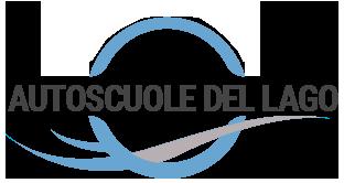 logo-160-autoscuoledellago_nn